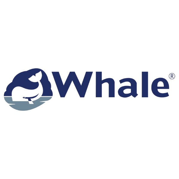 Помпа ручная фекальная Whale Sanitation Mk 5 BP0527 56 л/мин 38 мм устанавливается на переборку, 9515004628