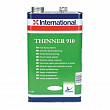 Растворитель International Thinner 910 YTA910/5L/EU 5 л