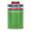 Растворитель International Thinner 910 YTA910/1L/EU 1 л