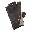 Перчатки без пальцев CrewSaver Phase2 Short Finger Glove 6928-S 170 x 100 мм